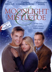 From Full House to Moonlight & Mistletoe...