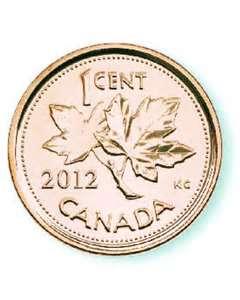 Penny 2012