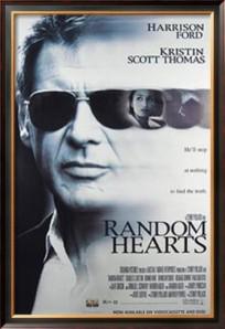random-hearts
