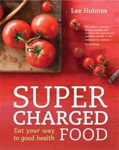 superchargedfood