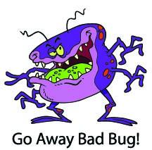 flu_bug