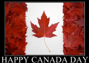 happy canada day1