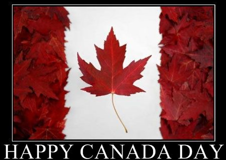 happy-canada-day1.png (452×319)