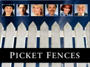 picket_fences-show