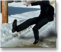 slip-fall-ice