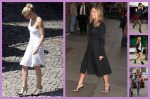 How-To-Walk-In-High-Heels-Header