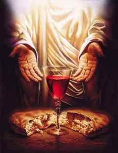 Jesus_bread_wine