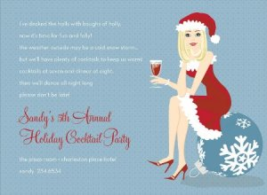 holiday-party-invitation-2