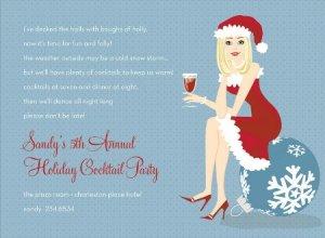 holiday-party-invitation-2