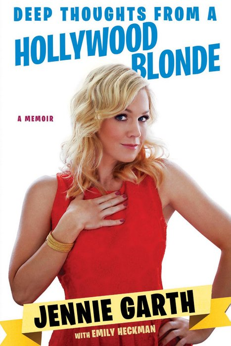 jennie-garth-book