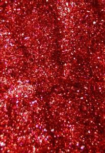 Red_glitter