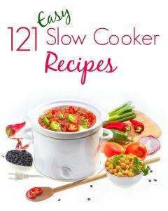 http://www.simplystacie.net/2014/01/easy-slow-cooker-recipes/