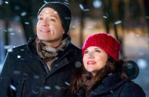 via Hallmark Channel