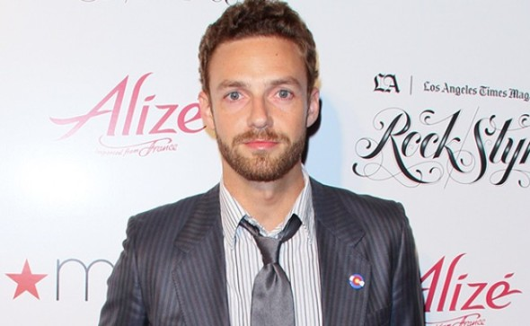 Ross Marquand 2