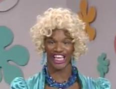 wanda in living color dating game Comedy skit - men on films__love in living color and the skits on the show were hilarious just dying haha wanda on dating game - in living color - jamie fox.
