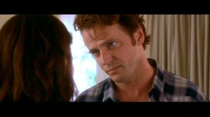 .....Aidan Quinn ....who is clearly working his way toward a mullet in this movie via Yahoo