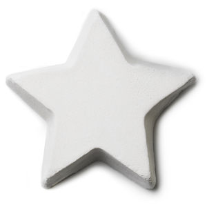 LUSH Stardust