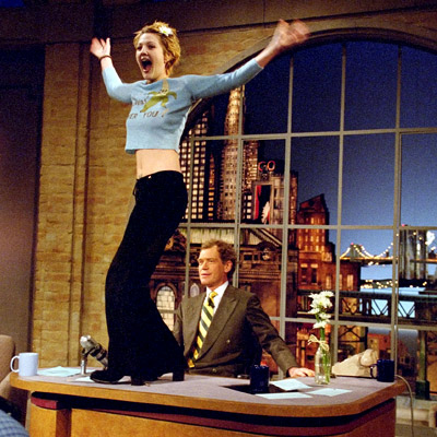 David-Letterman-Drew-Barrymore
