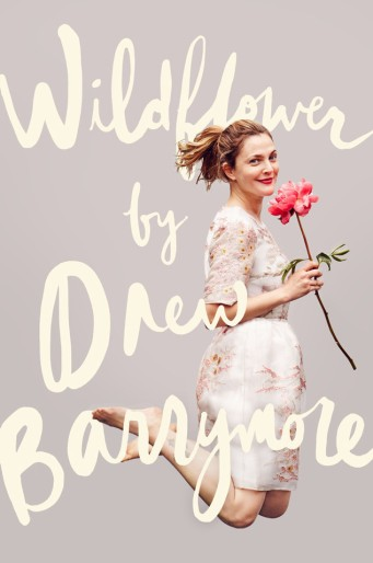 Drew-Barrymore-Wildflower