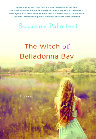 Witch-of-Belladonna-Bay