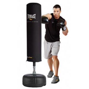 boxing-bag