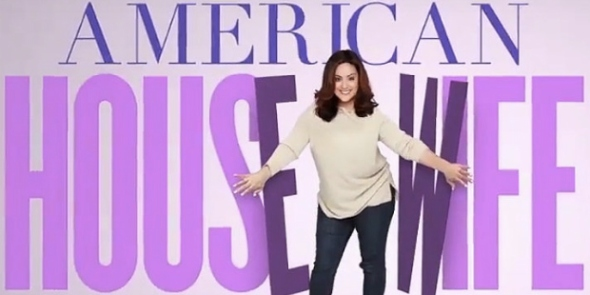 american-housewife-banner