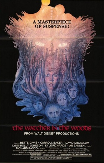the-watcher-in-the-woods-1980