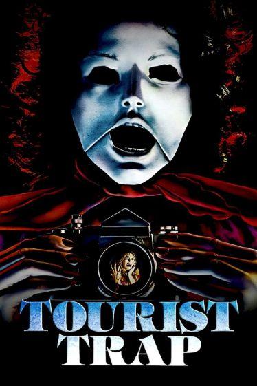 Tourist 1