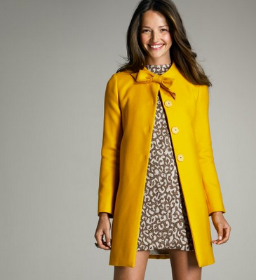 yellow-coat-2