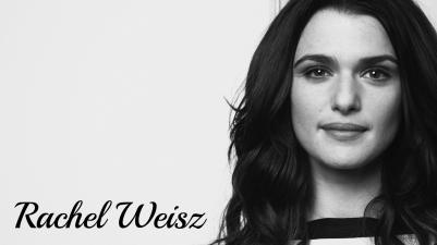 Rachel Weisz2.png