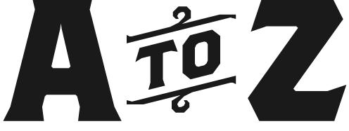 logo2_2x