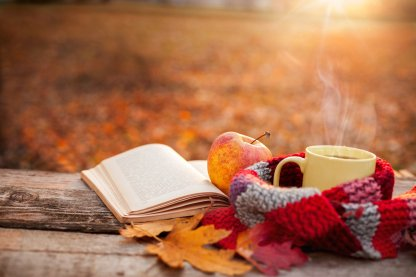 fall-autumn-apple-cozy-warm