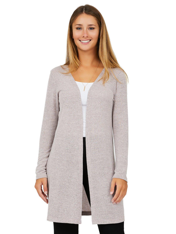Suzy Sweater